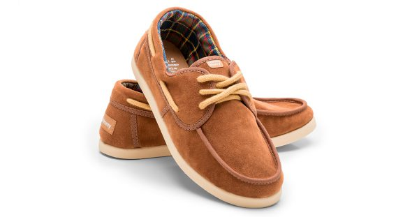 Nautical Es-cool Camel SN