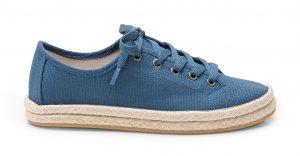 Sneaker Classic Indigo